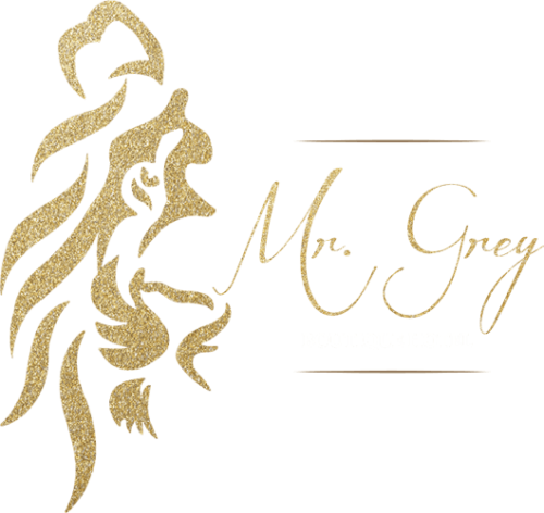Mr.Grey boutique hotel